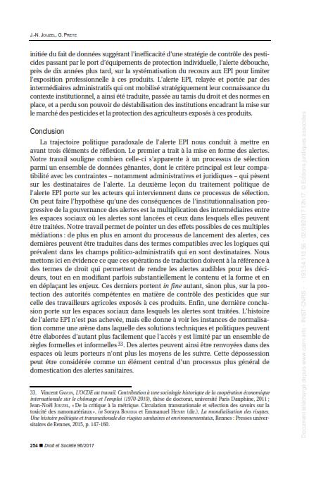 Droit&sociétéDRS gio & jean no_015