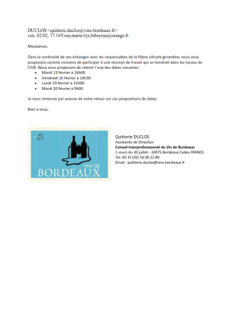 mail DUCLOS_001