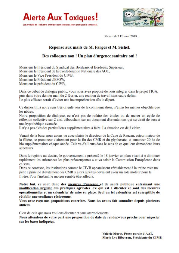 réponse AAT-CIMP Mail de Farges_001