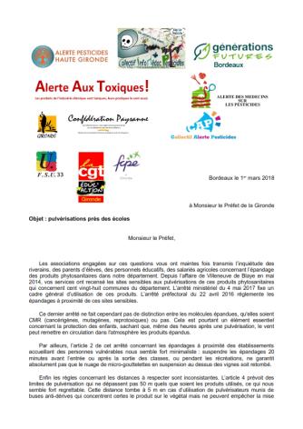 Lettre Prefet Gironde 1_03_18_001