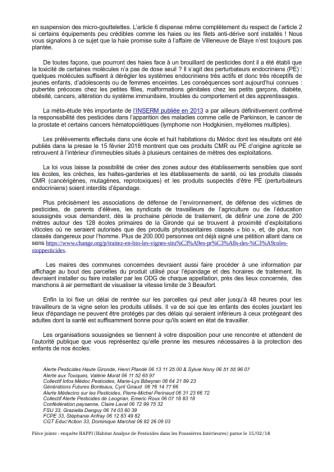 Lettre Prefet Gironde 1_03_18_002