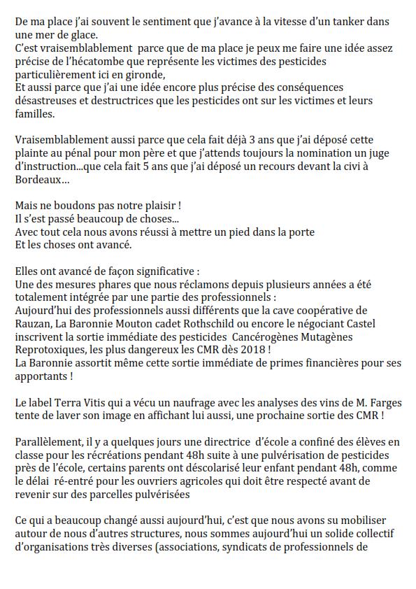 declaration MCM 19 05 18_002