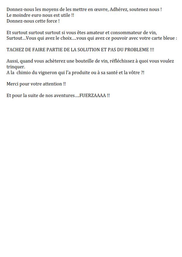 declaration MCM 19 05 18_004