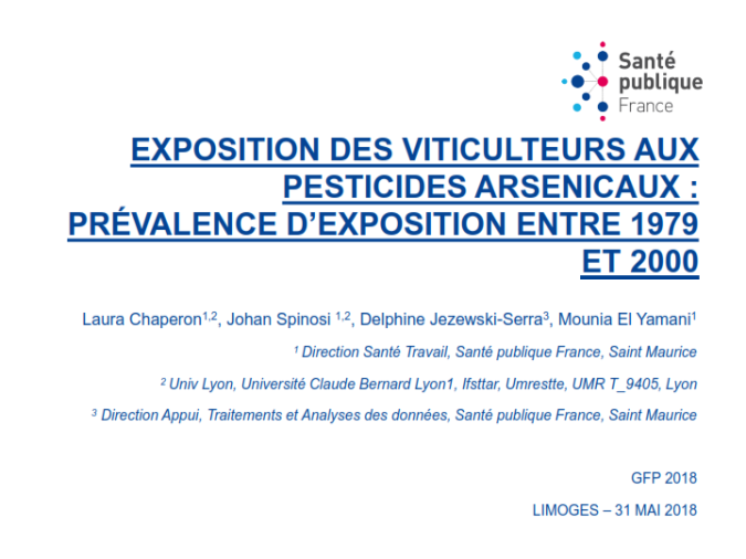 expositions pest arsenicaux 1979 2000_001