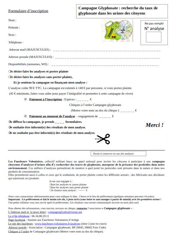 Campagne Glypho - Formulaire d'inscription_001