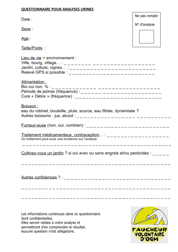 Campagne Glypho - questionnaire analyses_001