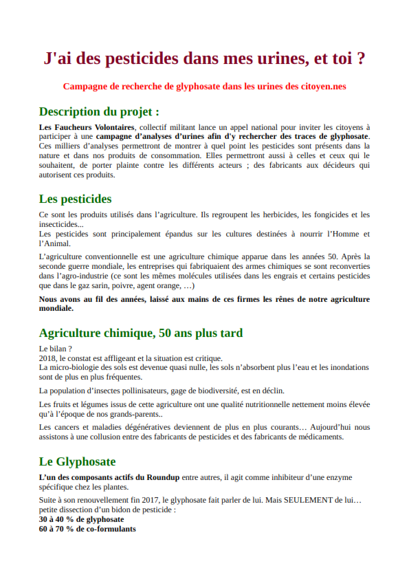 Campagne Glypho - Texte campagne_001