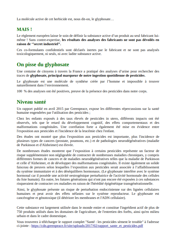 Campagne Glypho - Texte campagne_002