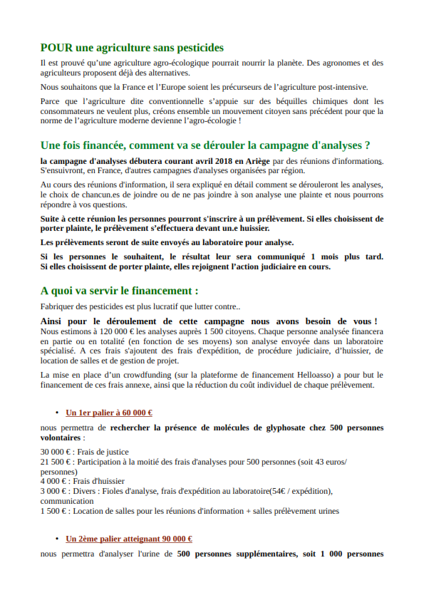 Campagne Glypho - Texte campagne_003