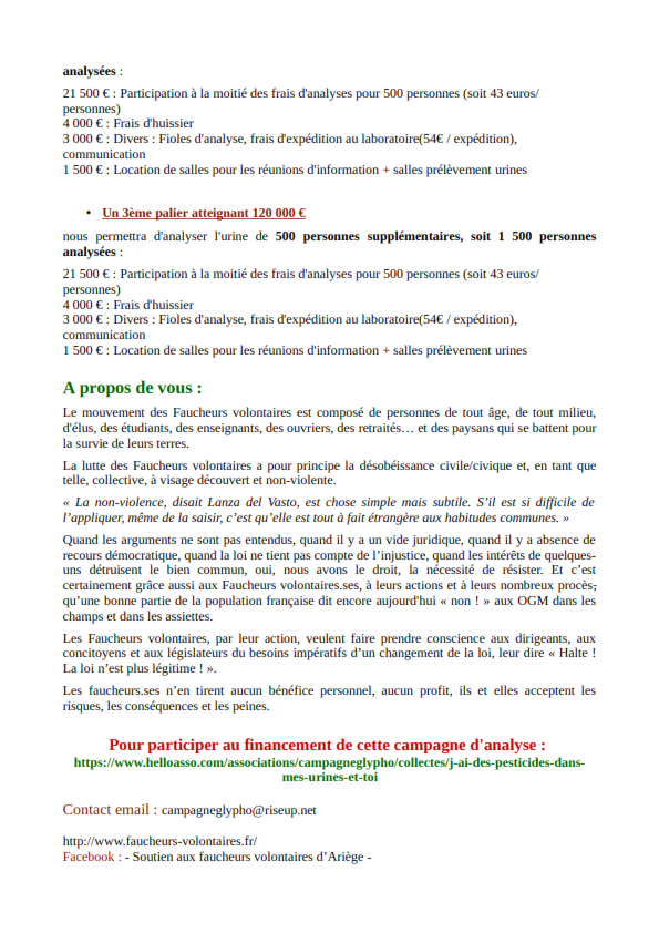Campagne Glypho - Texte campagne_004