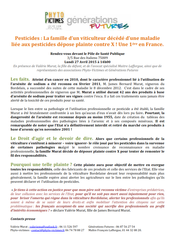 CP270415_plainte_penal_Murat_001