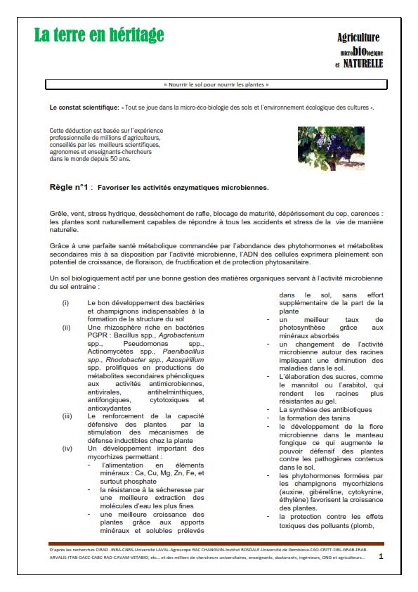 CCC Fichier conseil Méthode Carnavalet_001