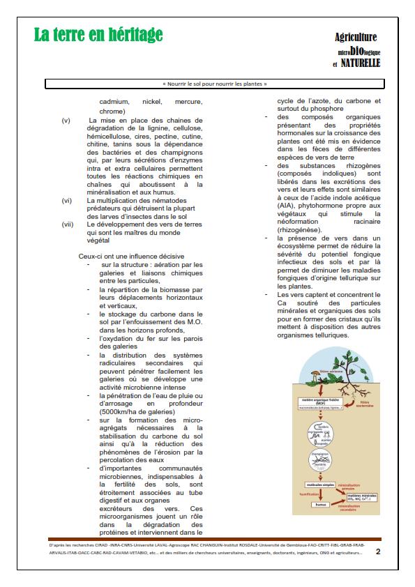 CCC Fichier conseil Méthode Carnavalet_002