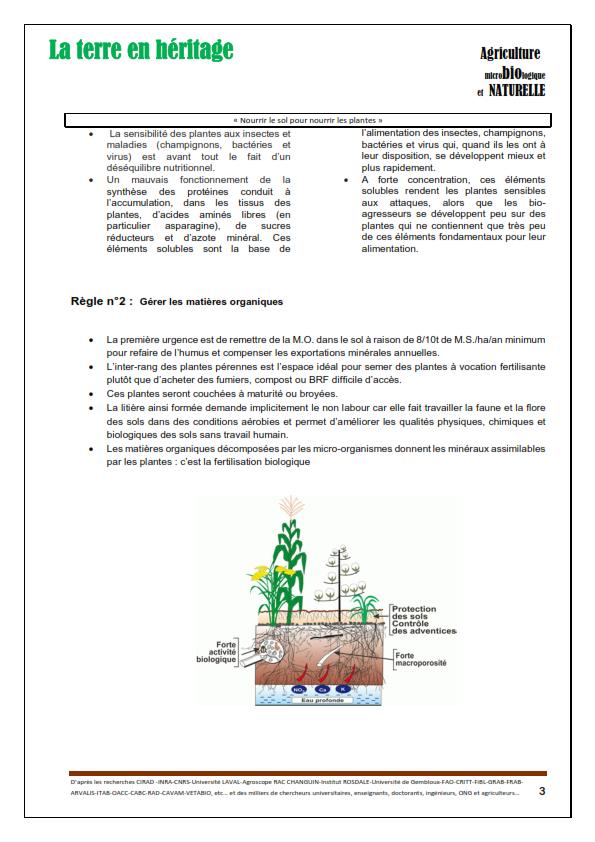 CCC Fichier conseil Méthode Carnavalet_003
