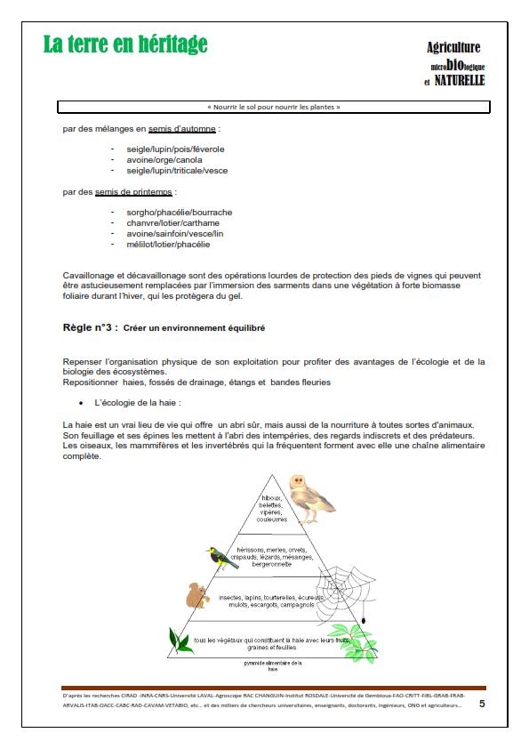 CCC Fichier conseil Méthode Carnavalet_005
