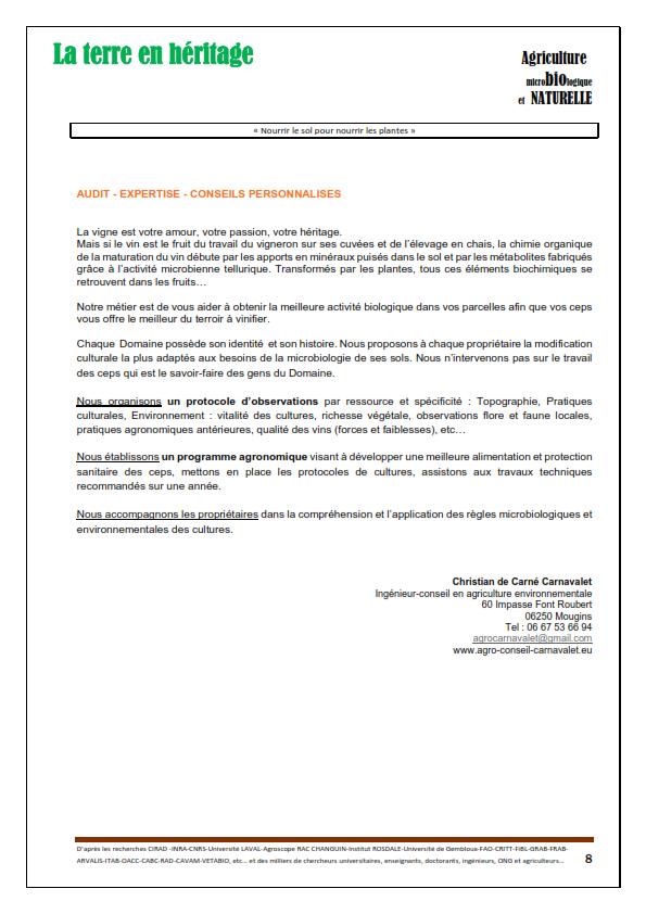 CCC Fichier conseil Méthode Carnavalet_008.png
