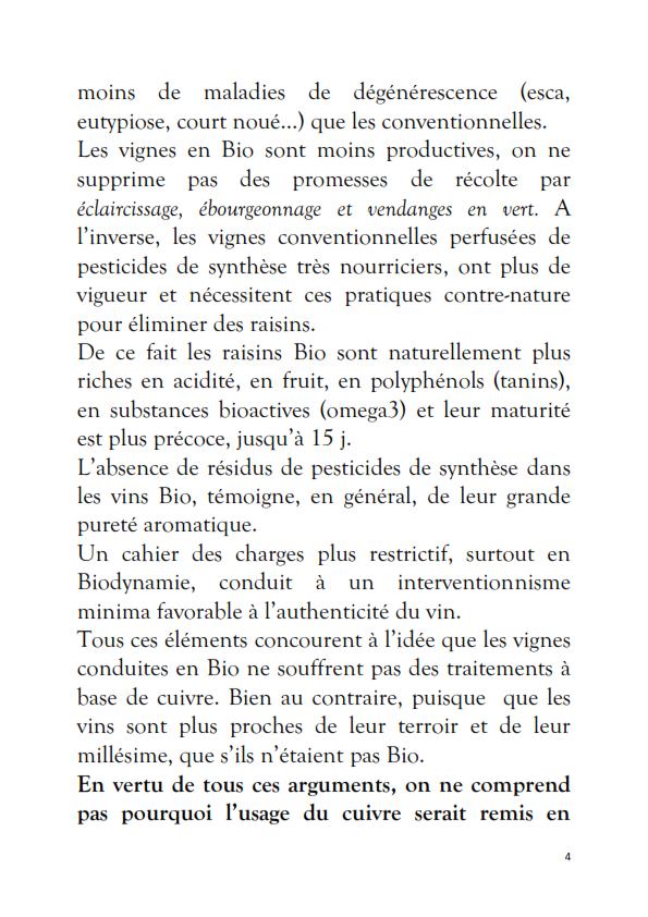 LA GUERRE CONTRE LA BOUILLIE BORDELAISE ET LA BIO_004