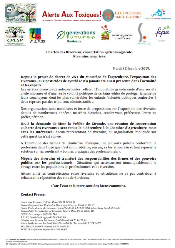concertation agricolo agricole chartes riverains_001