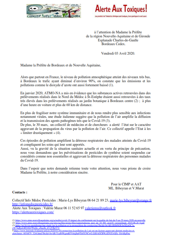 lettre prefet suspention pulvé_001