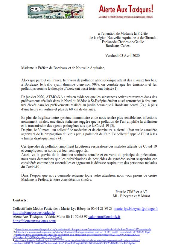 lettre prefet suspention pulvé_001