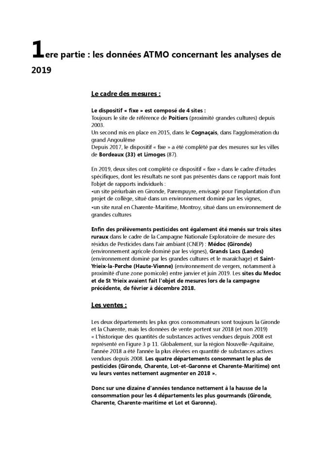 DP pesticides et qualité de l air en NA-page-002