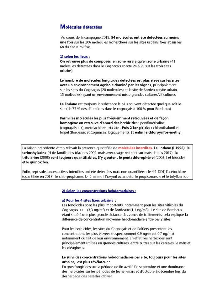 DP pesticides et qualité de l air en NA-page-004
