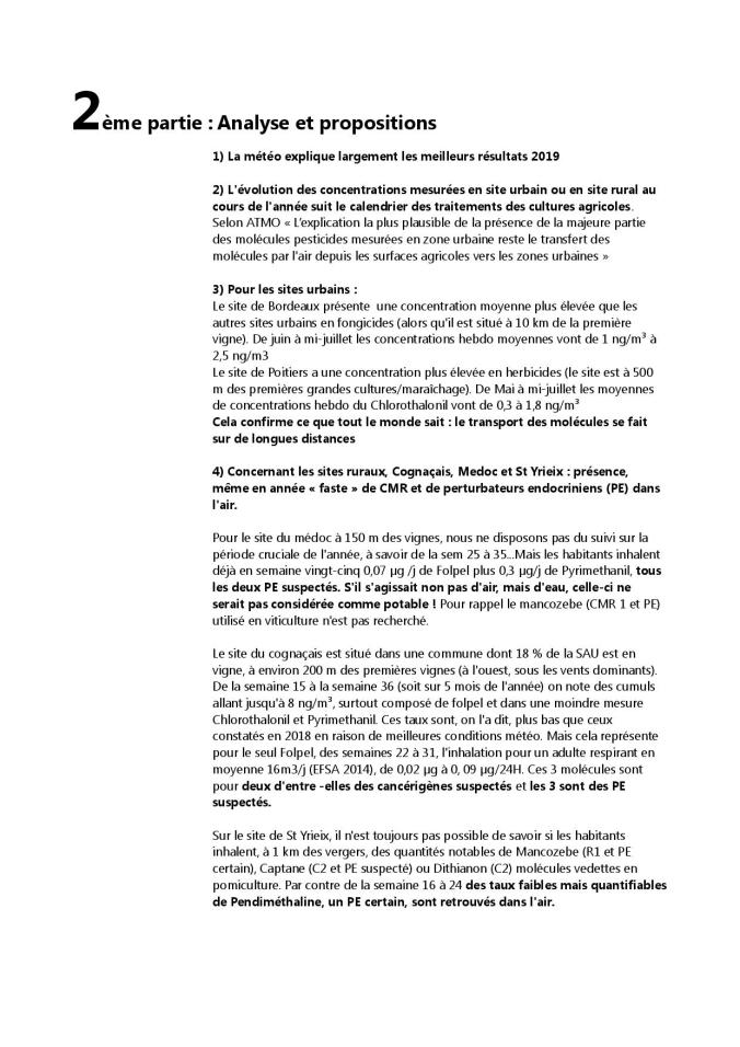 DP pesticides et qualité de l air en NA-page-009